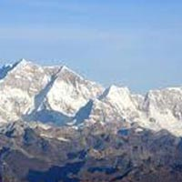 Snowman Trek With Gankhar Phunsum Extensio Trekking Tour