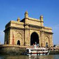 Tour to Dream City Mumbai Tour