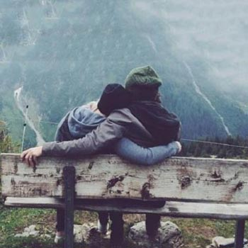 Romantic Shimla Manali Chandigarh Honeymoon The North Triangle Holiday Package Starting From Rs.9900