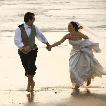Andaman / Port Blair Honeymoon Package For Rs.19990/-