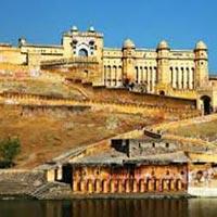 Delhi Agra Jaipur Tour 03 Nights / 04 Days
