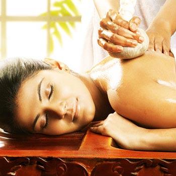 Rejuvenating Kerala Ayurveda Tour