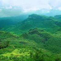 Romantic Pachmarhi Tour