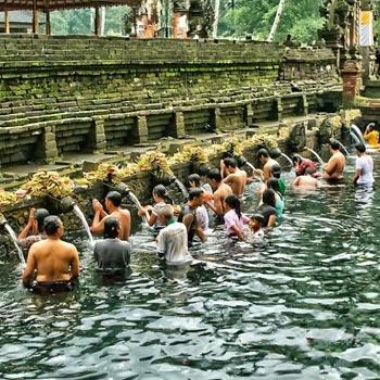 Best of Bali Tour