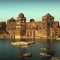 3N/4D – Pachmarhi – Madhya Pradesh Tour