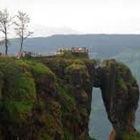 Magical Mahabaleshwar (3N / 4D) Tour