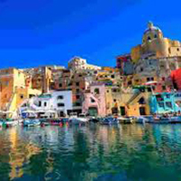 Unbeaten Path of Italy Tour: Discovering Cinque Terre, Lake Garda & Venice