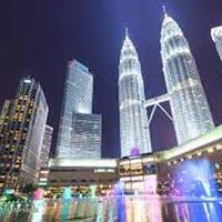 04 Days Malaysia - Truly Asia