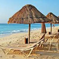 4 Days Tour of  Delightful Goa