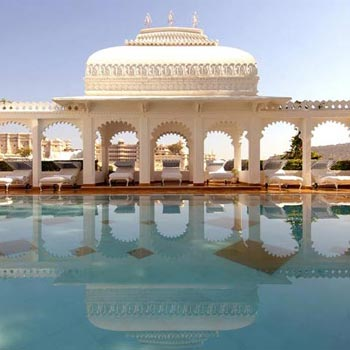 Jaipur Honeymoon Package