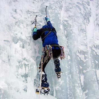 Mt Kang Yatse Yatze Peak Climbing Tour