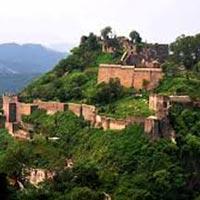 Beautiful Of Himachal Pradesh Tour