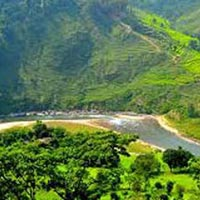 Kullu Manali Romantic Honeymoon Package