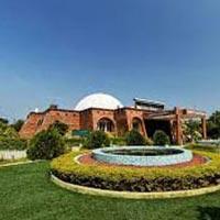 Kolkata with North East Tour