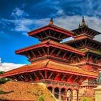 06 Nights / 07 Days Kathmandu, Pokhara & Chitwan Surface package