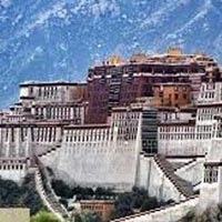 Kailash Tour via Lhasa – Fly In Fly Out (15 days)