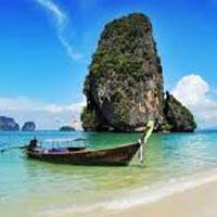 Andaman Beach Holiday Package