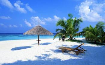 Goa Tour Packages Tour 5 Days
