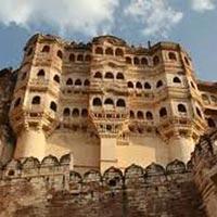 Rajasthan Tour - 10 D / 9 N