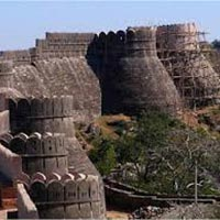 Tour To Rajisthan 3 Nights / 4 Days Package