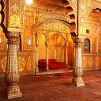 Regal Rajisthan Tour