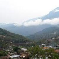 Southern Arunachal Tribal Tour