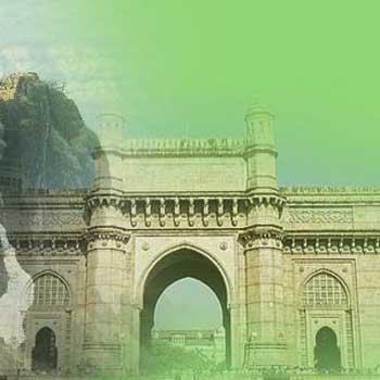 Mumbai - Goa Cochin Tour
