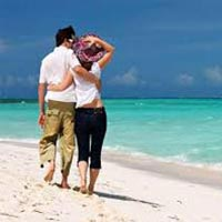 3Night 4Days Honeymoon Package