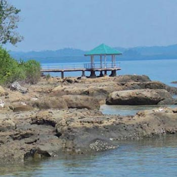Andaman Tour 5 Days / 4 Nights