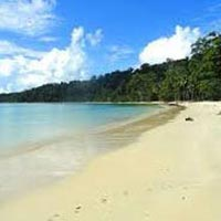 Andaman Tour 2 Day