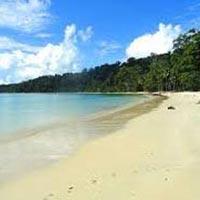 Andaman Tour 2 Day