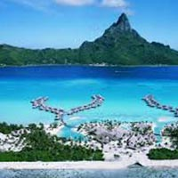 Andaman Escapades Tour