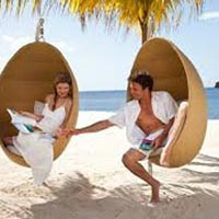 Beautiful Honeymoon- 5 Nights 6 Days Package