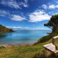 3 Island Tour ( Andaman )