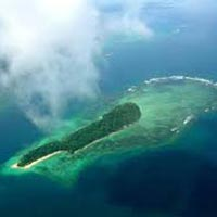Simply Andaman Package