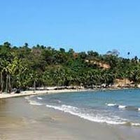 Havelock Neil Island Tour