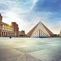 Swiss Paris Delight Tour