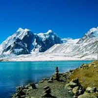 The Picturesque Sikkim Tour