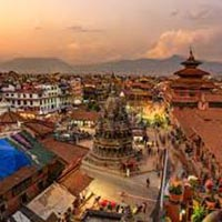 Beautiful Nepal Tour