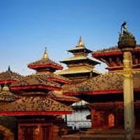 03 Days Kathmandu Package