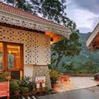Darjeeling Holidays Package