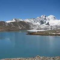 Lush Valleys To Himalaya Tour