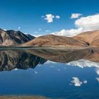 Getaway Ladakh 05 Nights/ 06 Days Package