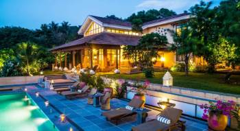 Special Goa Package