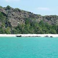 Port Blair, Havelock 3N 4D Tour