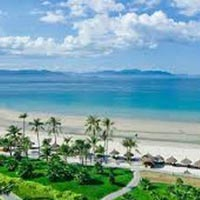 Appealing Andaman Tour