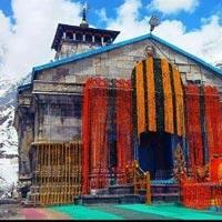shree kedarnath