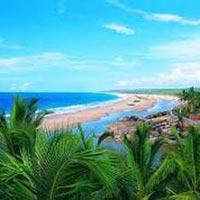 Munnar Hillss 4 DAYS Package