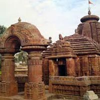 Gems of East India Tour