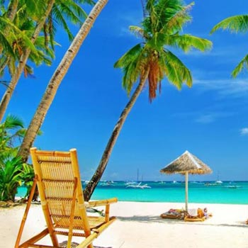 Goa 4 Star Holiday Package For 5 Days With Breakfast 4 Nights / 5 Days